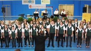 HIB-Art-Chor