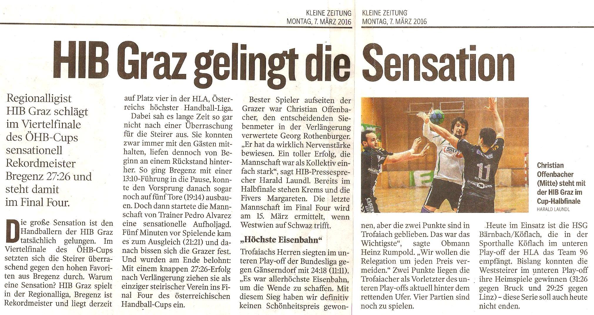 2016-03-07 HIB-Handball Kl.Ztg.