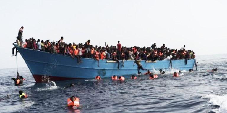 2016-10-10 Bateau de refugiés 2