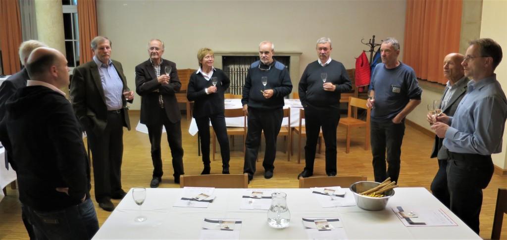 2016-11-24 Fuchs-Weine 3