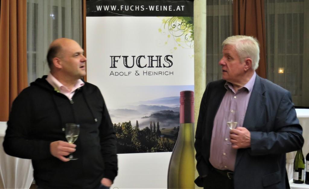 2016-11-24 Fuchs-Weine 4