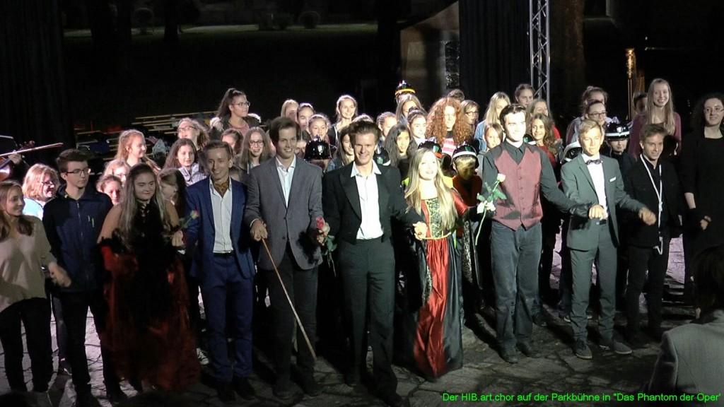 2017-09-29  2 Phantom d. Oper